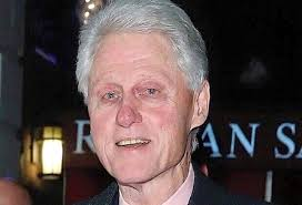 billclinton7