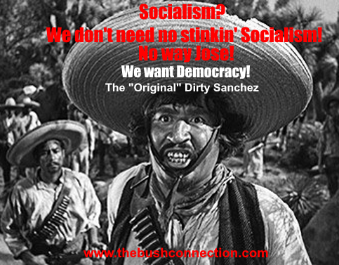 dirty-sanchez