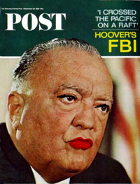 j-edgar-hoover-gay