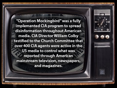 mockingbird-tv