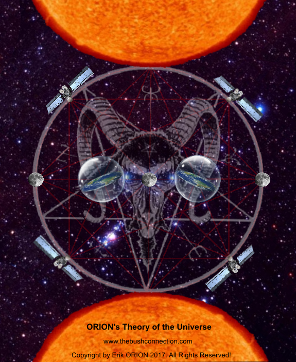 orions-theory-zodiac-baphomet-9-15-2017final