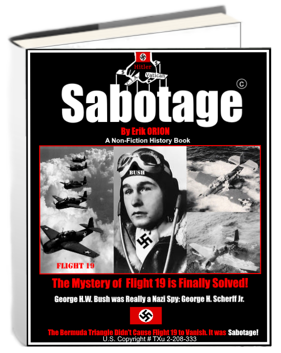 sabotage-cover3